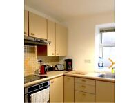 Double Bedroom to let in Wimbledon £795