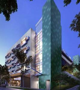 Spacious Near CBD 1 Bedroom Aparment for Sale Waterloo Inner Sydney Preview