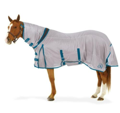Centaur Fly Sheet with Neck