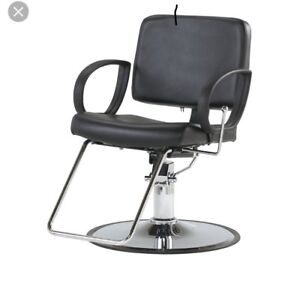 Hanna all purpose salon chair