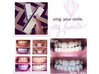 Toothpaste ❤