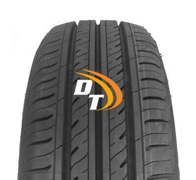 4x Goodride RP28 205 55 R16 91V Auto Reifen Sommer