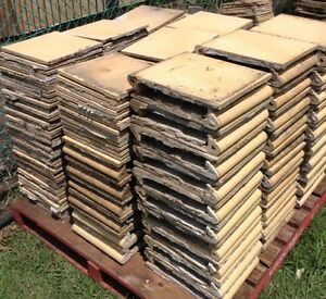 Used Pool Tiles Windsor Hawkesbury Area Preview