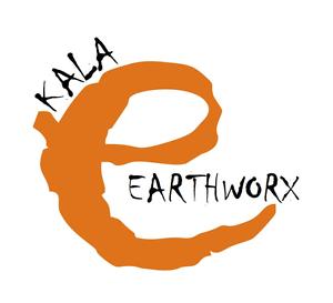 1.8T Excavator Hire (wet/dry) Kala Earthworx Kalamunda Kalamunda Area Preview