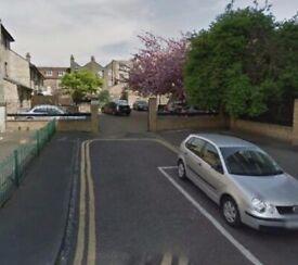 Parking Space in Hackney, N1, London (SP43289)