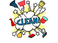 Professional Housekeeper/Nanny Available