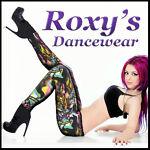 Roxy's Dancewear