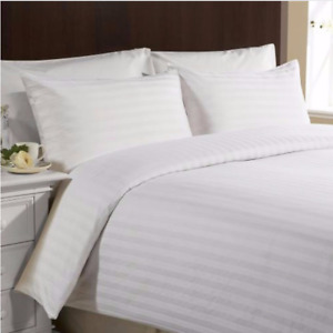 High Quality  100% cotton Comfortable 4 Pieces Duvet Cover