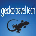 GeckoTravelTech