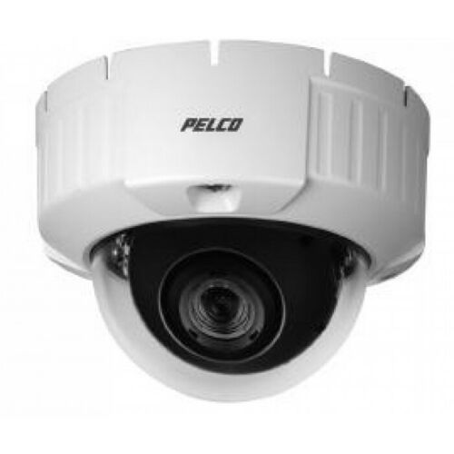Pelco, IS50-DNV10S