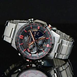 CASIO-EDIFICE-ERA300DB-1A-ERA-300DB-1AV-SENSORS-SUPER-ILLUMINATOR-BLACK-x-RED