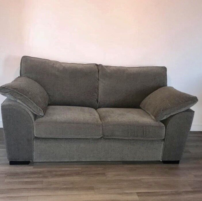 Next Stamford Pocket Sprung Sofabed New With Tags In Redbridge London Gumtree