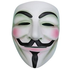2pcs-V-FOR-Vendetta-Anonymous-Movie-Adult-Guy-Mask-Halloween-Cosplay-Christmas