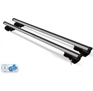 Menano Roof rack 120cm - Made in Italy