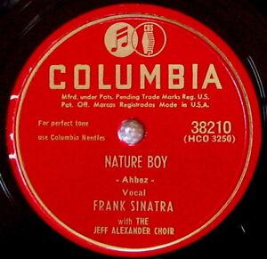Frankie Laine - The Very Best Of Frankie Laine