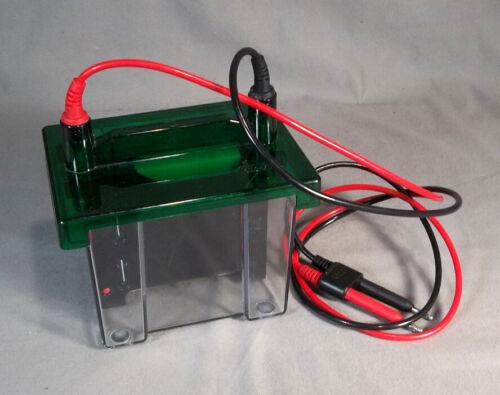 Bio-Rad Mini Trans-Blot Cell 153BR with 2 Cassettes EX+