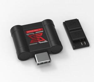 Nintendo Switch - Team Xecuter SX OS Pro