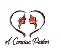 Are you online dating? Need 20 participants for focus group