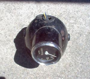 Bridgestone? Suzuki? Yamaha? Headlight Bucket And Speedo London Ontario image 1