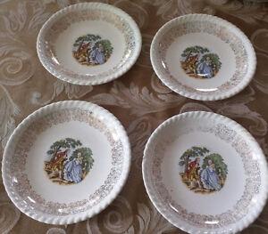porcelaine à collectionner Saguenay Saguenay-Lac-Saint-Jean image 1
