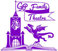 Goodger-Pink Family Theatre Presents The Princess And The Pea