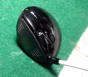 GOLF DRIVER COBRA-F6 Plus