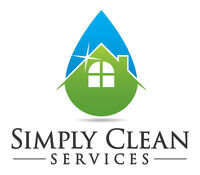 SIMPLY CLEAN SERVICES