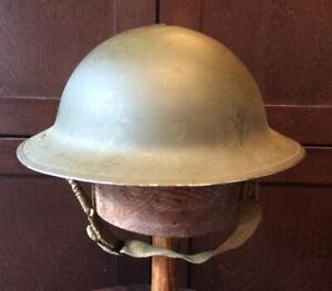 Canadian Helmet | Kijiji in Ontario  - Buy, Sell & Save with