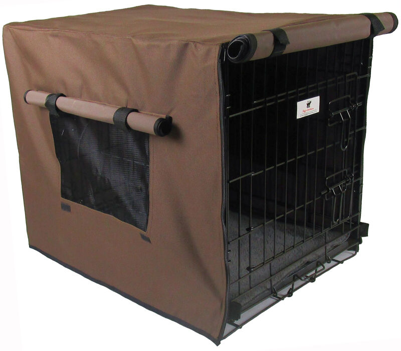 Small Dog Cages