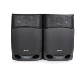 Aiwa Speakers sx-fz1700