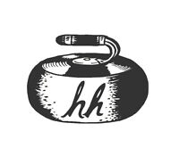 Hurry Hard Records is Hiring an Intern / Assistant