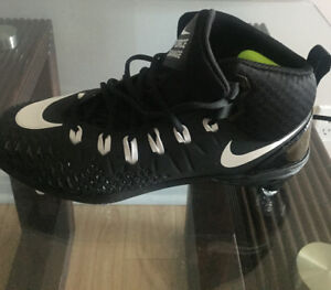 Nike Football Cleats For Sale!
