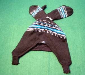 Baby hats with mittens only $2.00 ! Peterborough Peterborough Area image 7