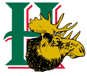 Mooseheads lower bowl tickets VS Wildcats