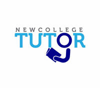 Newcollege Tutor - Tutors Needed for all subjects
