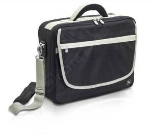 Dokterstas-verpleegtas-medische-tas-Elite-Bags-PRACTI-039-s