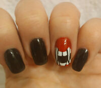 Salon Envy Nails
