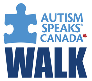 Vendors Wanted: Brantford Autism Speaks Canada Walk