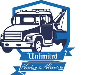 ⭕Towing services & cash for junk cars⭕call or text 780 886 7909
