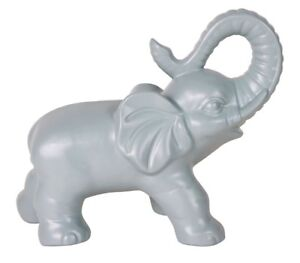 24 Days OfGiftGiving DOTFurniturePickering DAY10 Animal Figurine