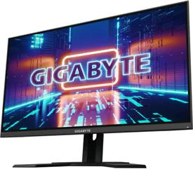 Gigabyte g27f 144hz 1ms gaming monitor