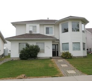 Reduced! Lots of family space! - Home in Hinton
