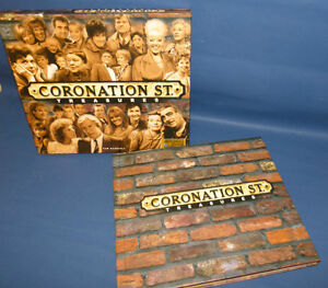CORONATION STREET London Ontario image 1