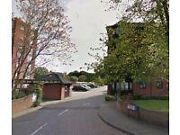 Parking Space in Croydon, CR0, London (SP43316)