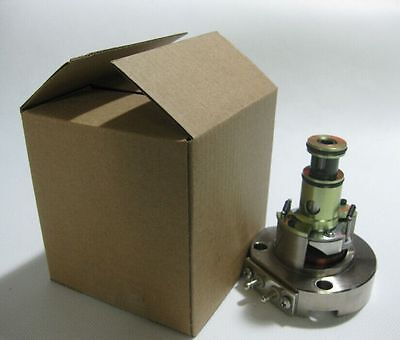 New Actuator 3408328 Open Diesel Engine Parts For Cummins