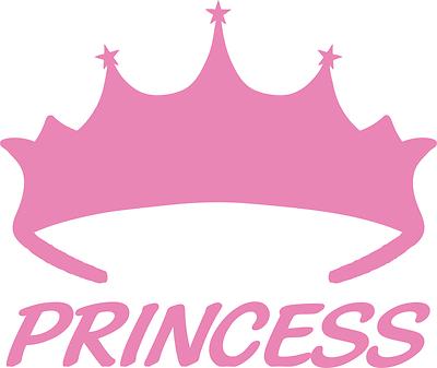 Xandras-Princess