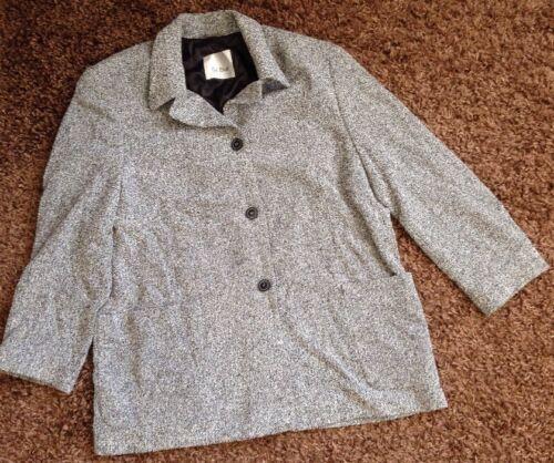 Bekleidungspaket 7-tlg., Hosenanzug , Jacken  Gr.44/46 Gr. (23) Damen Klamotten
