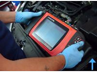 Mobile Auto Electrics Specialist Leicester and Leicestershire.