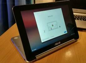 Laptop ASUS C100PA 10.1'' Chromebook Flip
