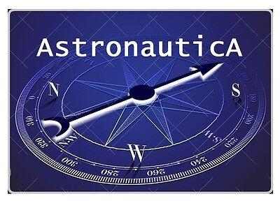 astronautica1